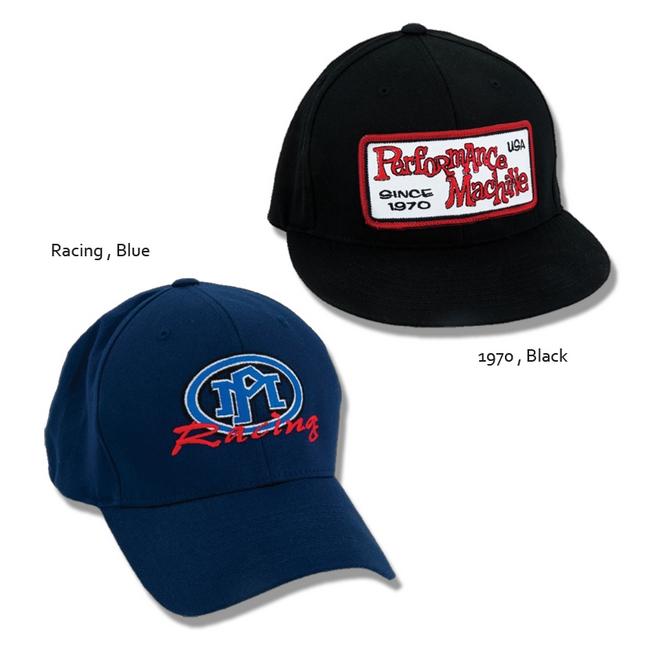 1970帽子