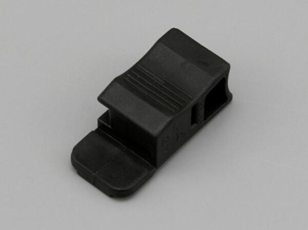 輪框貼紙專用工具