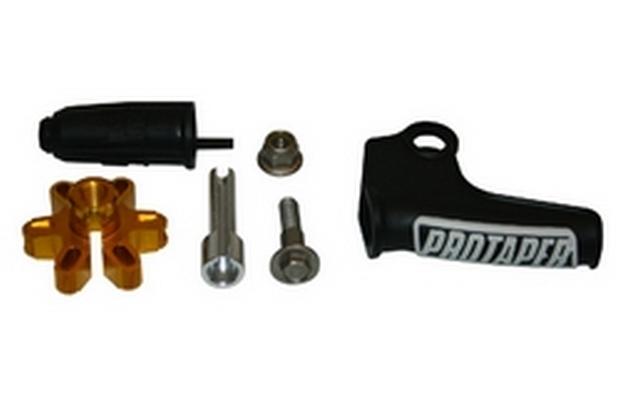 PROFILE 可調式離合器拉桿組零件組(維修替換品)