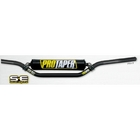 PRO TAPER SEVEN EIGHTH ( Seven eighth ) Handlebar