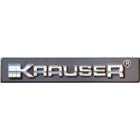 KRAUSER:クラウザー/SYSTEM K5 トップマウントセット