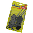 Vesrah semi Metallic Brake pad