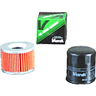Vesrah Oil filter