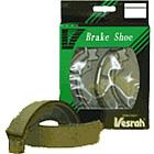Vesrah OEM Type Brake Shoe