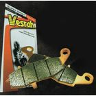 【Vesrah】ZD-CT 金屬燒結煞車來令片