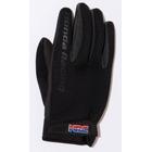 【HONDA RIDING GEAR】[HRC] MOTO氯丁橡膠手套
