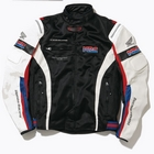 HONDA Riding Gear / Apparels (1,461)