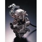 Mikuni Carburetors (127)