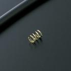 【Mikuni】加長型怠速調整螺絲彈簧