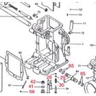 【Mikuni】TM化油器 使用手冊