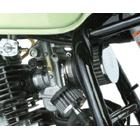 Mikuni TMR Carburetor Kit