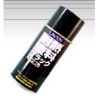 LAVEN:ラベン/耐熱塗料ブラック ツヤ消し
