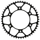DRC Sprocket parts