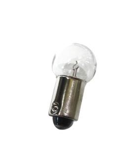 維修用方向燈泡