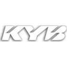【DRC】KYB貼紙