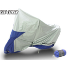 DRC Off - road motorcycle cover