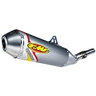 FMF POWER CORE 4 SASlip - on muffler