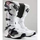 【FOX】FOX COMP5 越野車靴 - 「Webike-摩托百貨」