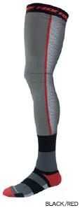 【FOX】FOX Proforma護膝用MX襪 - 「Webike-摩托百貨」