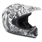 FOX:フォックス/トレーサープロヘルメット