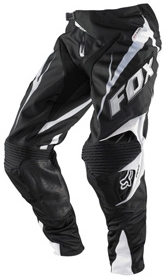【FOX】360Vibron 越野車褲 - 「Webike-摩托百貨」