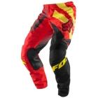 【FOX】180R1150R ROCKSTAR 越野車褲
