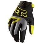 【FOX】360Makina 手套