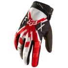 【FOX】Dirtpaw Giant 手套