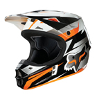 FOX V 1 Helmet Costa