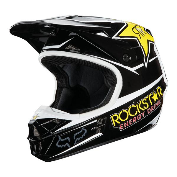 青年用 V1安全帽 R1150R ROCKSTAR
