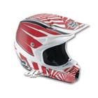 FOX:フォックス/V3 RCレプリカヘルメット カーマイケル