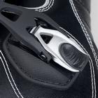 【FOX】FOX COMP5 越野車靴