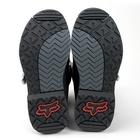 【FOX】FOX 青年用 COMP5 越野車靴