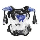 【FOX】FOX R3 競賽型護胸 - 「Webike-摩托百貨」
