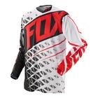 【FOX】360 GIVEN 越野車衣