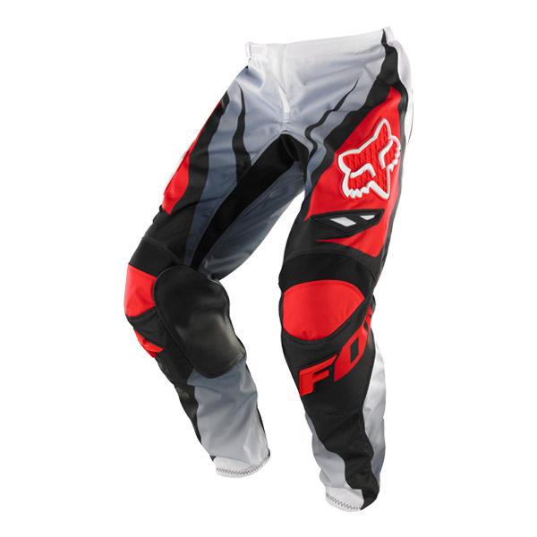 【FOX】180 RACE 越野車褲 - 「Webike-摩托百貨」