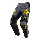 【FOX】180 ROCKSTAR 越野車褲
