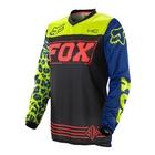 【FOX】HC 越野車衣