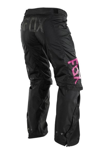 【FOX】SWICH RIVAL 越野車褲 - 「Webike-摩托百貨」