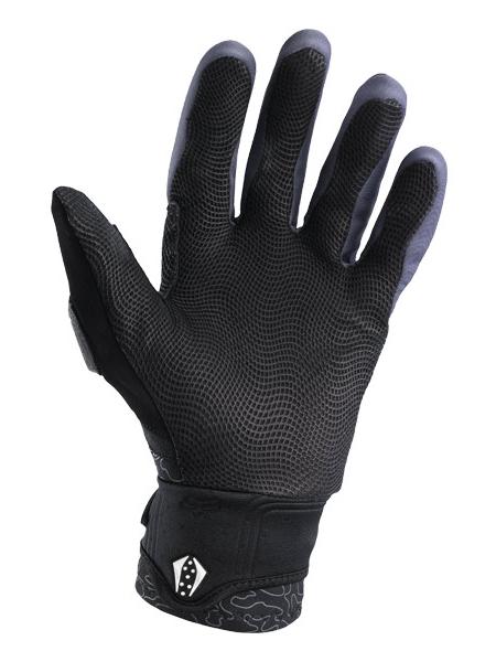 【FOX】FOX冬季保暖越野手套 - 「Webike-摩托百貨」