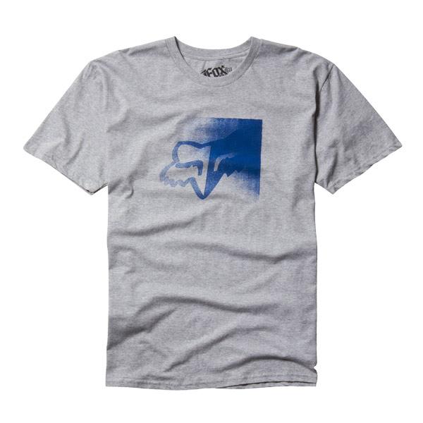 FOX Scanner Premium S/S T恤
