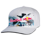 【FOX】FOX NEG SPACE FLEXFIT 小帽