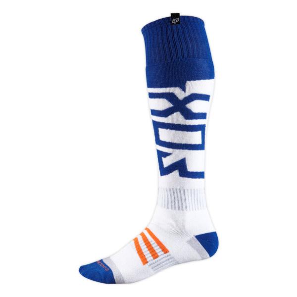 COOLMAX MX 襪子 (THIN INTAKE)