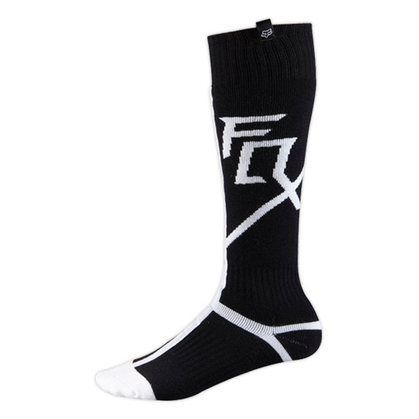 FRI MX 襪子 (THICK CAPITAL)