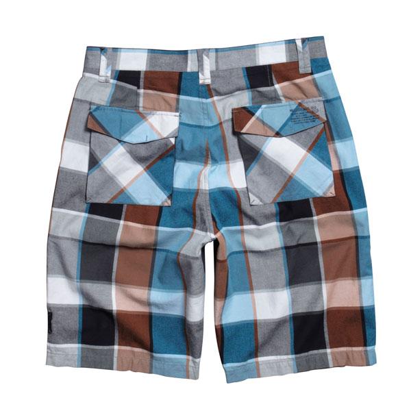 【FOX】FOX GUERILLA 短褲 - 「Webike-摩托百貨」