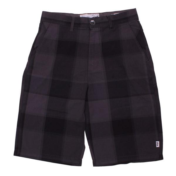 FOX LOW ROAD短褲