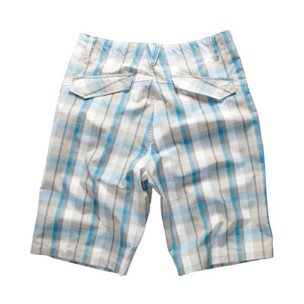 【FOX】FOX THE CAPTAIN 短褲 - 「Webike-摩托百貨」