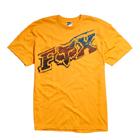 【FOX】FOX Techzilla S/S T恤
