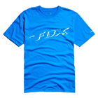 【FOX】FOX Show Hide S/S Tech T恤