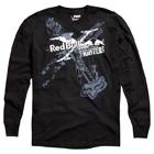 【FOX】FOX RedBull X-Fight Exposed L/S T恤